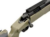 VFC M40A3 (OD) Airsoft Sniper Tüfeği - Thumbnail