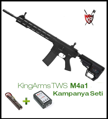 AIRSOFT_M16_M4_KAMPANYA_KING_ARMS_SETI --.jpg (60 KB)