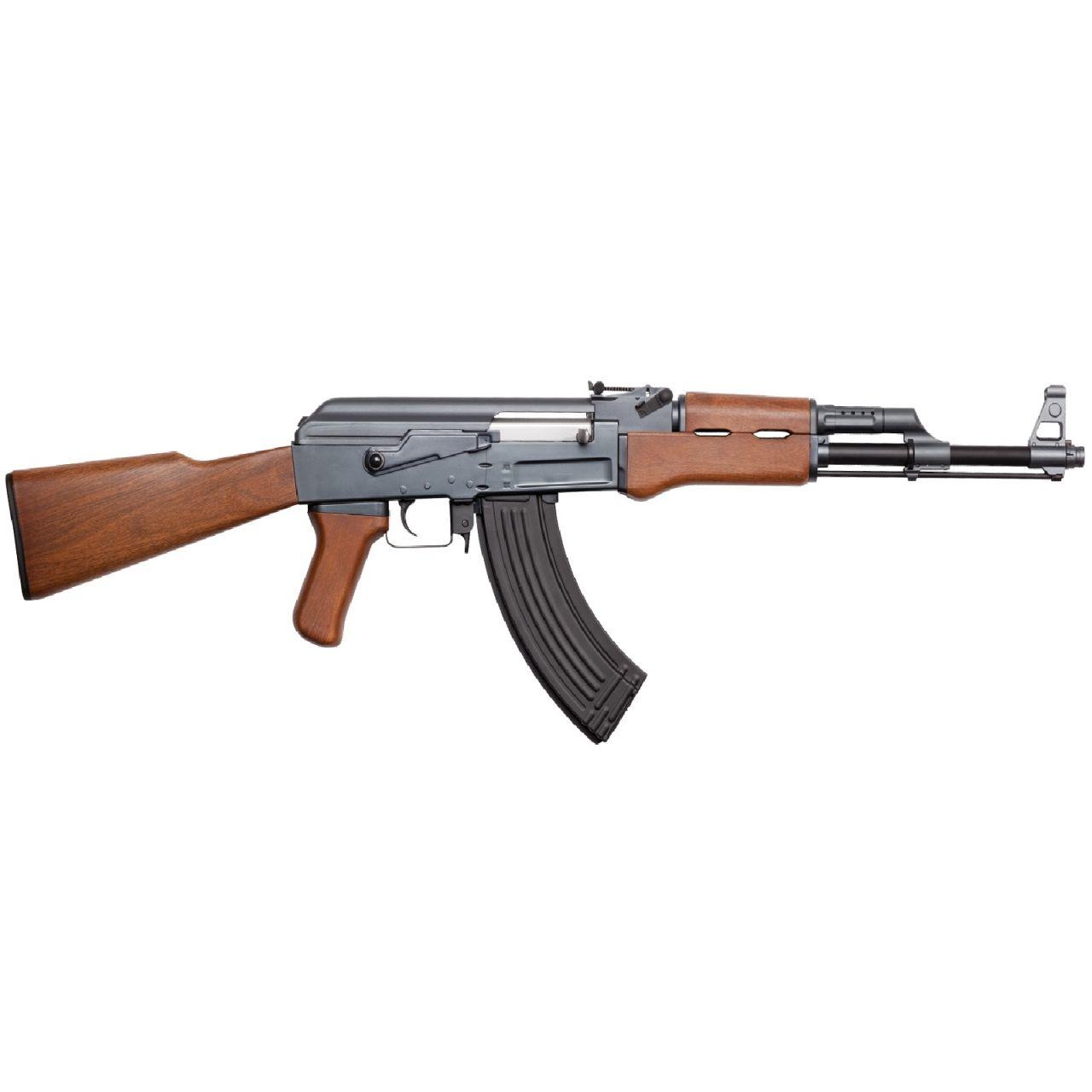 ASG ARSENAL SA M7 (Kalaşnikov AK47 tipi) Airsoft Tüfek