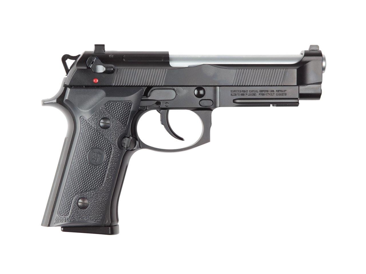 ASG Beretta M9 IA F92 Airsoft TABANCA