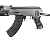 CYMA AK47S CM028B TACTICAL METAL GEARBOX AEG AIRSOFT TÜFEK - Thumbnail