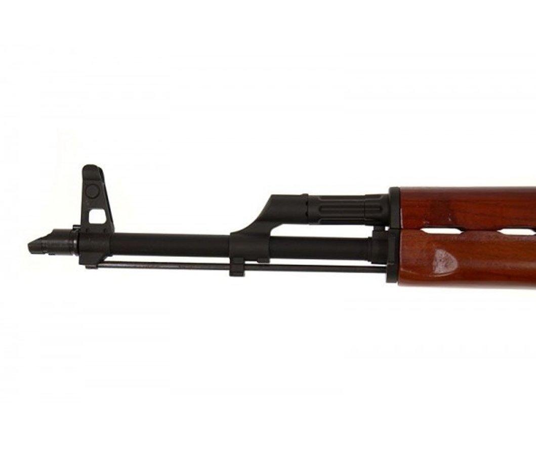 CYMA CM036A Gerçek Ahşap Full Metal AKM SET