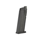 EMG SAI Smith Wesson M&P9 GBB Şarjör-Siyah - Thumbnail