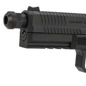 EMG Salient Arms International BLU Standard GBB Airsoft Eğitim Tabancası - Thumbnail