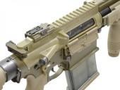 HK G28 DX AIRSOFT AEG - Thumbnail