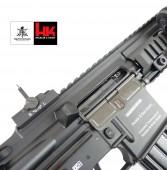 HK416C AIRSOFT AEG - Thumbnail