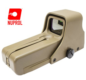 Holo Sight 882 NUPROL TAN