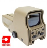 Holo Sight 882 NUPROL TAN - Thumbnail
