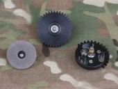 ISG Super highspeed 3 Bearing Gear/13:1 - Thumbnail