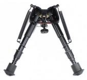 JG VSR-10 / BAR-10 Airsoft Bolt Action Sniper Metal Trigger Box - 500FPS BLACK Yalnız Tüfek - Thumbnail