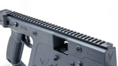 Krytac Kriss Vector AEG Airsoft Tüfek - Thumbnail