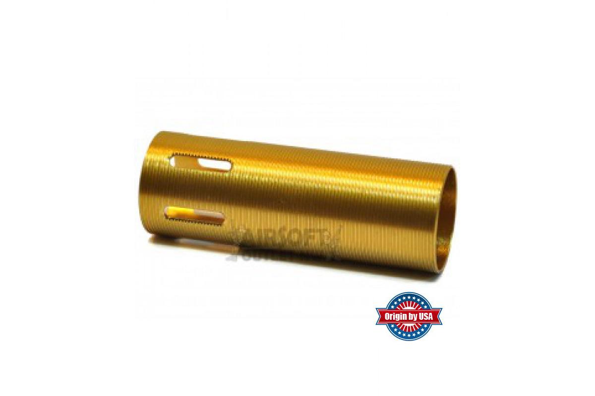 KRYTAC - Type 1 Cylinder
