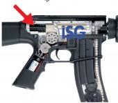 M130 SPRING AIRSOFT TÜFEK YAYI NUPROL - Thumbnail