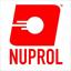 M4 Metal AEG Nozzle NUPROL - Thumbnail