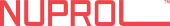 M4 SLING PLATE KAYIŞ APARATI - SAFİR için - - Thumbnail