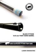 MadBull Black Python 6.03mm Tight Bore İç Namlu 407mm - Thumbnail