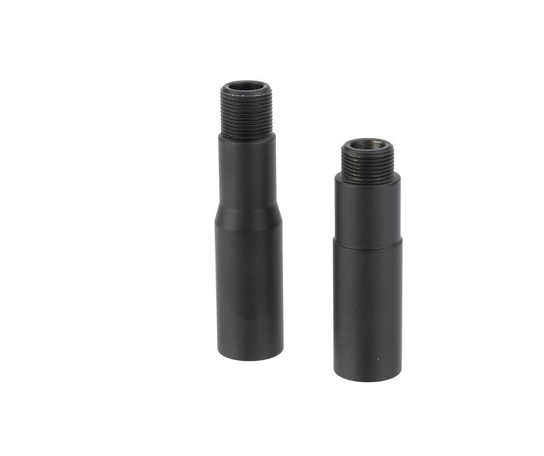 Matrix 4.5'' M4/M16 Profile Dış Namlu Uzatma Parçası
