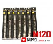 NUPROL M120 SPRING AIRSOFT TÜFEK YAYI - Thumbnail