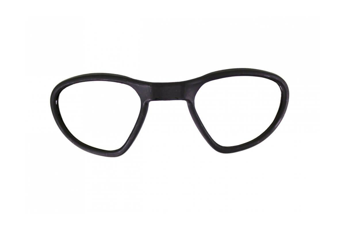 Nuprol Numara opsiyonlu Gözlük TAN Çerçeve, Şeffaf cam