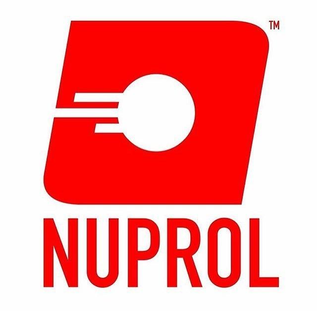 Nuprol Recon Alpha - Siyah Airsoft Tüfek