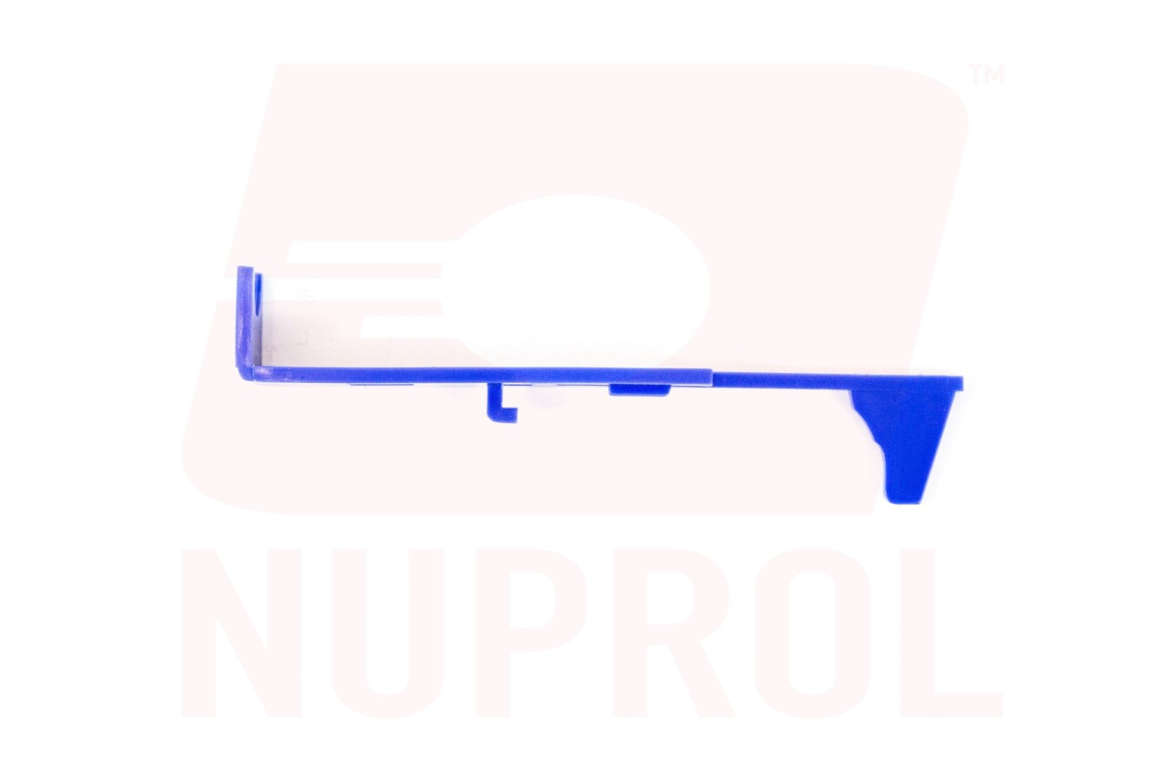 NUPROL V2 Tapplet plate