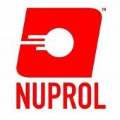 NUPROL V2 Tapplet plate - Thumbnail