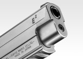 SIG P226 E2 Stainless GBB Airsoft Tabanca - Thumbnail