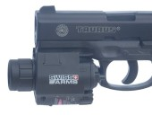 Taurus PT24/7 Airsoft Tabanca 6mm - Thumbnail