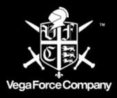 VFC 0.25 Gram AIRSOFT BB 4000 Adet - Thumbnail