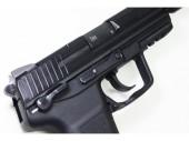 VFC HK45C Compact GBB Tabanca - Thumbnail