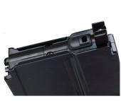 VFC M40A5 14BB GBB Airsoft Şarjör - Siyah - Thumbnail