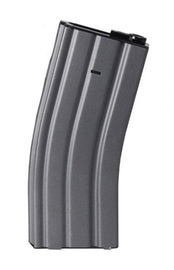 VFC Metal M4 / M16 120BB MidCap AEG Yedek Şarjör