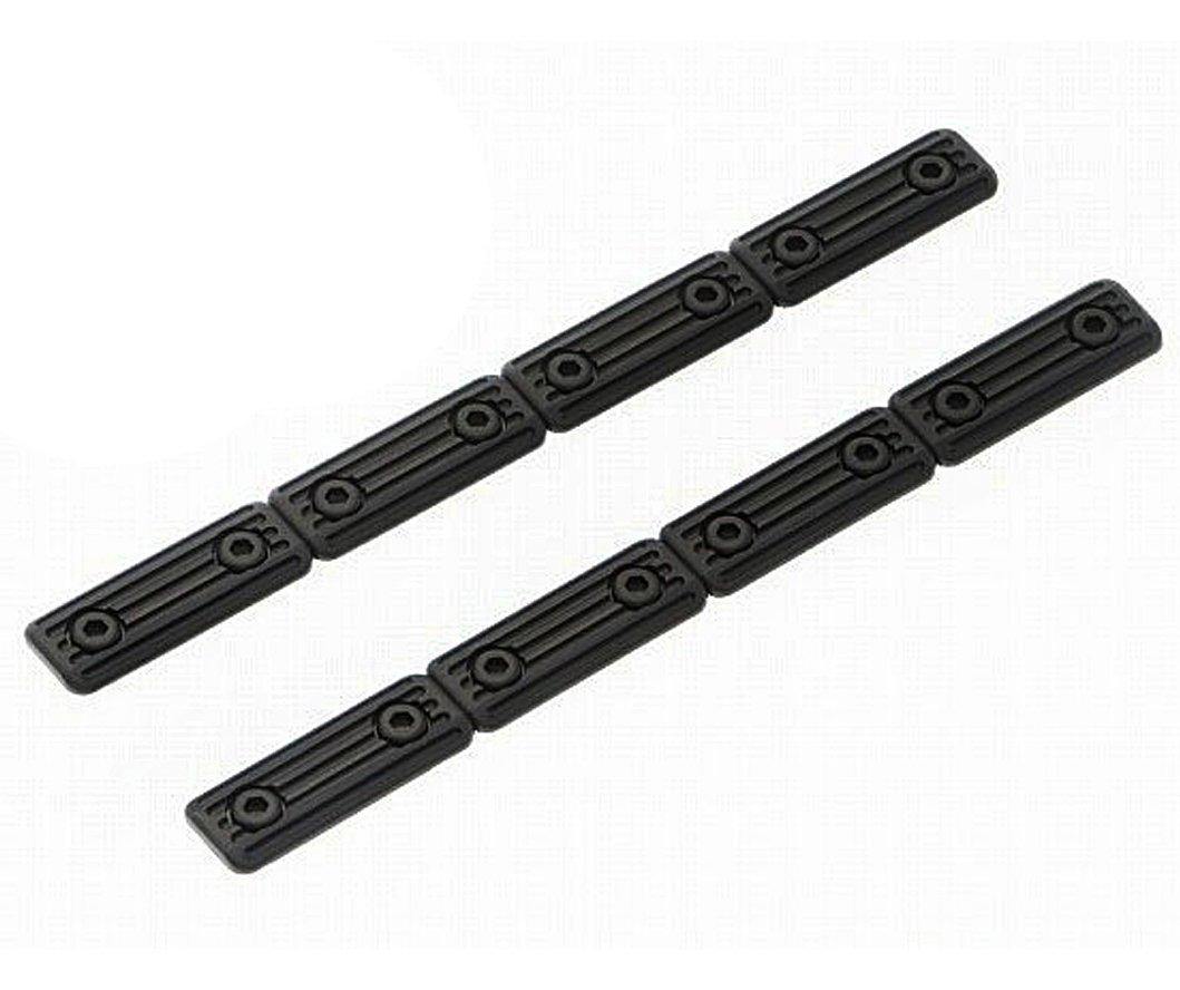 VFC QRS M-LOK Slot Cover - Panel Kit
