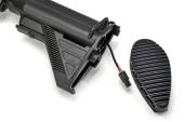 VFC / Umarex HK 416 V 2 GBB Airsoft Tüfek - Thumbnail