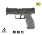 VFC VP9 GBB TABANCA - Thumbnail