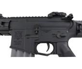 VFC VR16 Stinger II PDW AEG - Thumbnail