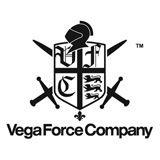 VR16 Tactical Elite II Carbine AEG (BK)
