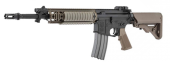 VR16 Tactical Elite II Carbine AEG (TAN) - Thumbnail