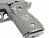 WE F229 GBB AIRSOFT TABANCA - Thumbnail
