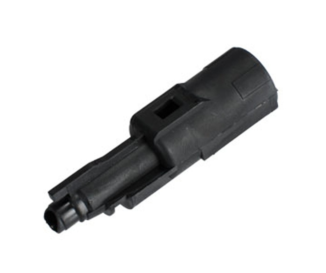 WE G SERIES NOZZLE